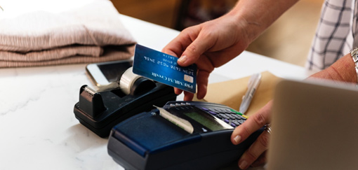 How To Reduce Merchant Fees From Processing Credit Cards